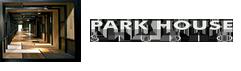 PARK HOUSE STUDIO | Parquet Barcelona