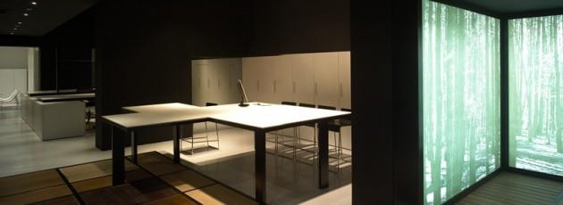 Park House Studio