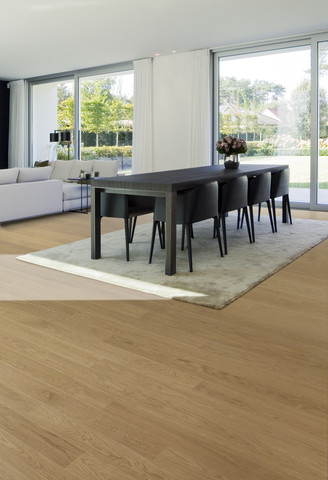 FOTO_ELEGANT_20_-_Umber_Oak_Select