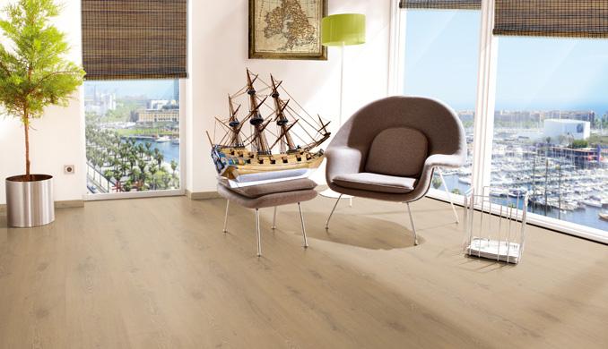 floorline parquet