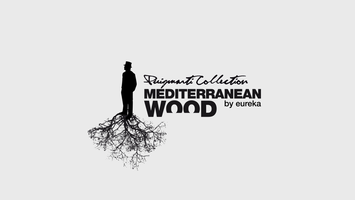 MEDITERRANEAN WOOD