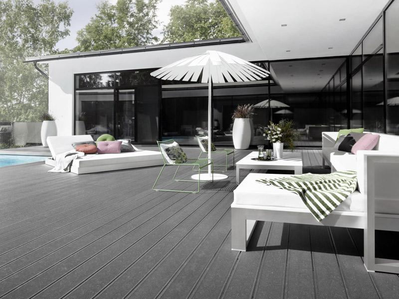 UPM-ProFi-Terrace