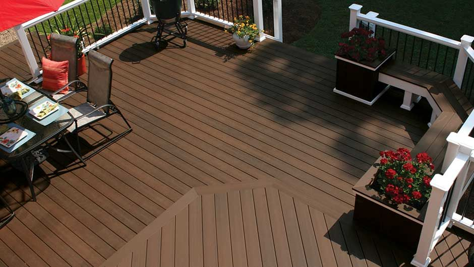 gallery-protect-decking-chestnut
