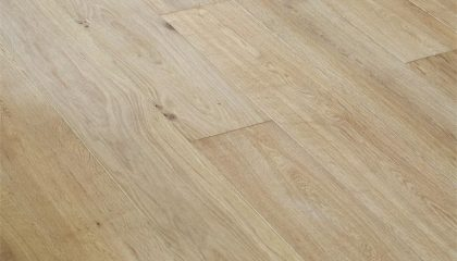 Park House Parquet – Londres Madera Selecta