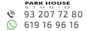 telefono parkhouse barcelona